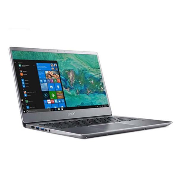 "ACER SWIFT 5 (i5-8265U/8GB/256GB SSD/UHD Graphics 620/14"" FHD/WINDOWS)"