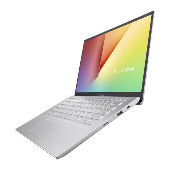 """ASUS A409FJ(i5-8265U/4GB/1TB/MX230 2GB/14"""" FHD/WINDOWS)"""